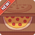 Good Pizza, Great Pizza - icon