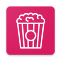 PopCorn Pelis on android