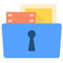 GalleryVault - Скрыть фото, видео и файлы - icon