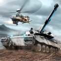Massive Warfare: Aftermath android