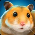 Скачать Pet Hotel – Забота о животных
