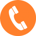Call Recorder on android
