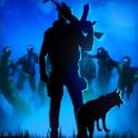 WarZ: Law of Survival2 - icon
