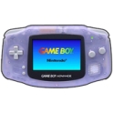 GBA Emulator + All Roms + Arcade Games