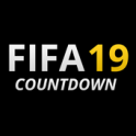 Countdown to FIFA 19 android