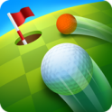 Golf Battle on android