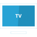 TV Online on android