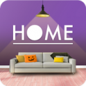 Home Design android
