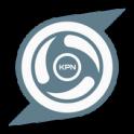 KPNTunnel Revolution android