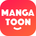 MangaToon on android