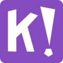 Kahoot! on android