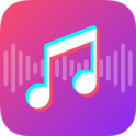 Free Music Plus on android