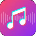 Free Music Plus