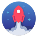 hyperion launcher - icon