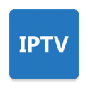 IPTV on android