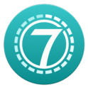 Seven on android