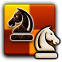 Chess Free android