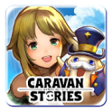 Caravan Stories android