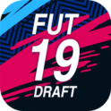 FUT 19 Draft Simulator on android