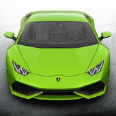 Cover art of «Best Car Wallpapers» - icon