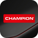 Champion Lubricant Finder android