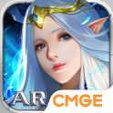 Monster Empire AR - icon