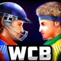 World Cricket Battle - icon