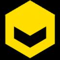 VRV - icon