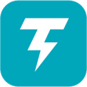 Thunder VPN android