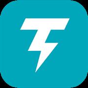 Cover art of «Thunder VPN» - icon