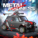 Metal Madness android