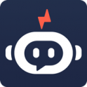 MosChat-Voice Chat and Gamers Community on android