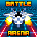 Hovercraft: Battle Arena on android