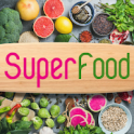 SuperFood on android