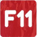 Cover art of «Fantasy11»