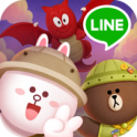 LINE Bubble 2 android