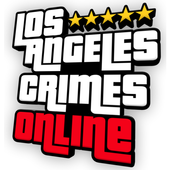 Cover art of «Los Angeles Crimes» - icon