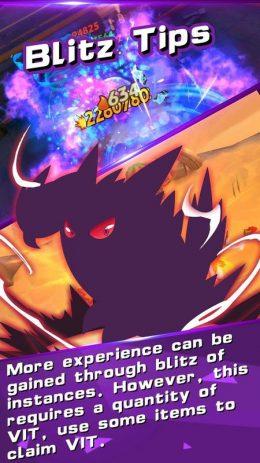 Скриншот Monster GO!