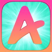 Cover art of «Amino» - icon