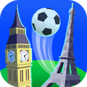 Soccer Kick android