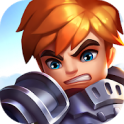 Knights & Dungeons android