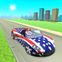 Uphill Rush New York on android