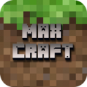 Cover art of «Max Craft: Exploration Survival»