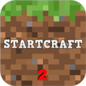 Start Craft android