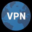VPN Browser for VK.com android