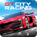 Street Chasing Speed Racing android