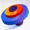 Spinner.io - icon