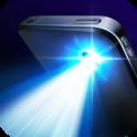 Super-Bright LED Flashlight android