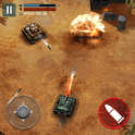 Tank Battle Heroes android