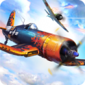 War Wings android